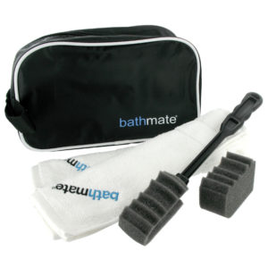 Bathmate Bathmate - Cleaning & Storage Kit