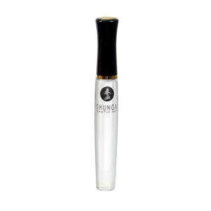 Shunga Shunga - Divine Oral Pleasure Gloss Sparkling Strawberry Wine