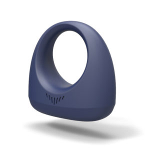 Magic Motion Magic Motion - Dante Smart Wearable Ring