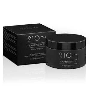 210th 210th - Body Cream