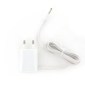 Lelo Lelo - Charger 5V (Recycle)